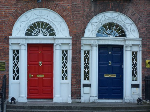 If You Are Searching For The Best Entry Doors For Your Home, You Have Come  To The Right Place. In Fact, Entry Doors Are More Than Just Front Doors.